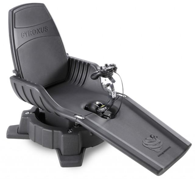 X Rocker Wireless Ii Gaming Chair furthermore Xbox One Controller Wireless Connection besides Gamestoelen Maken Pro Gamer in addition 2362 besides Setup Gamer Mais Epico Da Historia. on gaming chair wireless