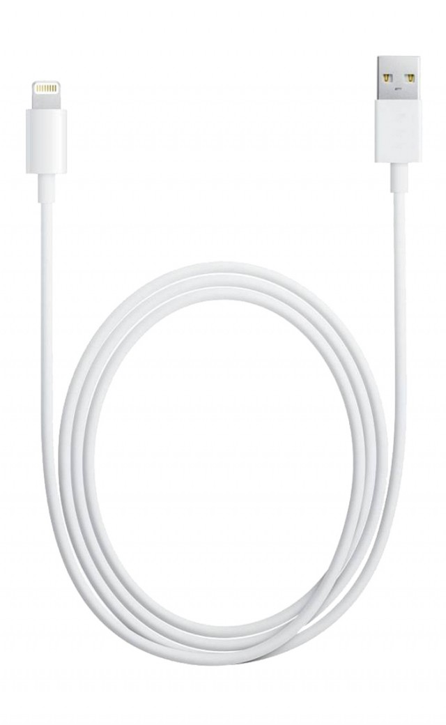 Sync cable and charge for iPhone®5 / iPad® Mini - Packshot