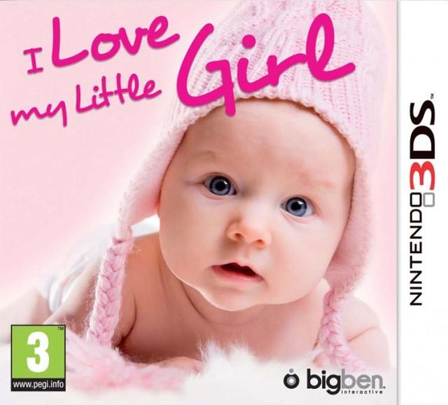 Second Life Marketplace Ilug My Baby U Love You Soo Romantic