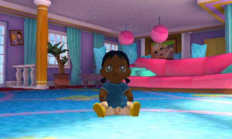 I Love My Little Girl Bigben En Audio Gaming Smartphone