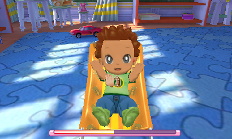 I Love My Little Boy Bigben En Audio Gaming Smartphone