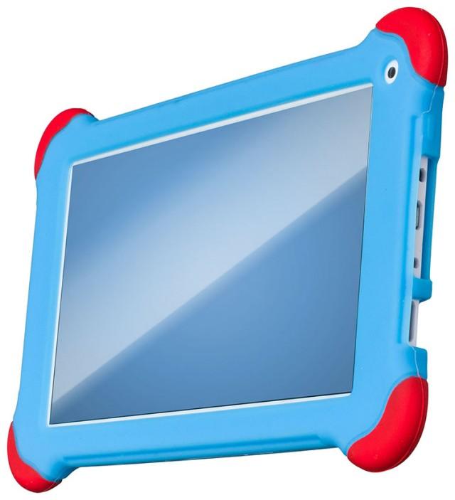 Tablet Kids - Packshot