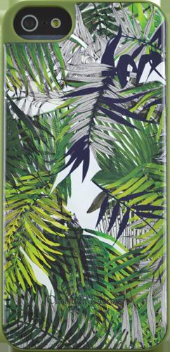 Christian lacroix hard case butterfly parade emerald bigben en audio - Christian lacroix accessories ...