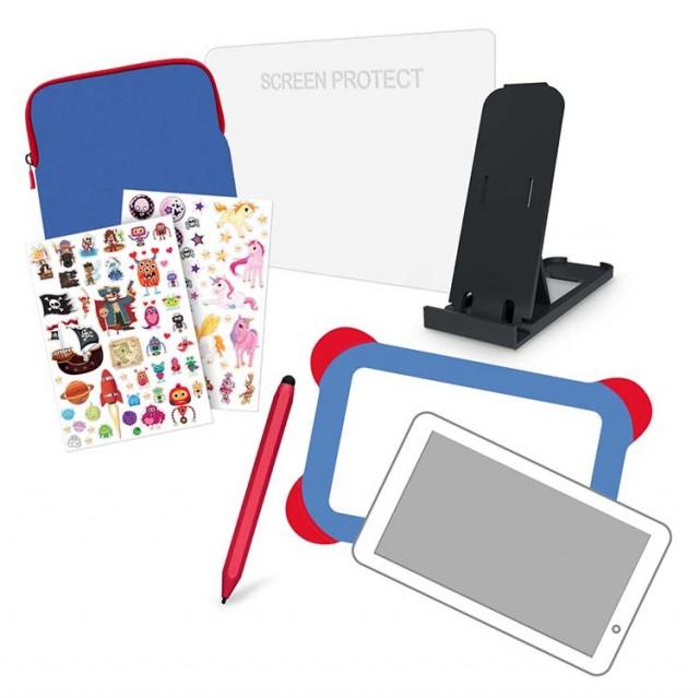Bundle Tablet Kids – Packshot