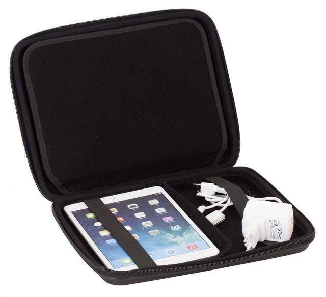 Carrying case for tablet - Packshot