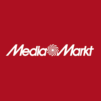 Where find our products - In stores and on Internet - Media Markt