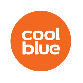 Where find our products - In stores and on Internet - Cool Blue