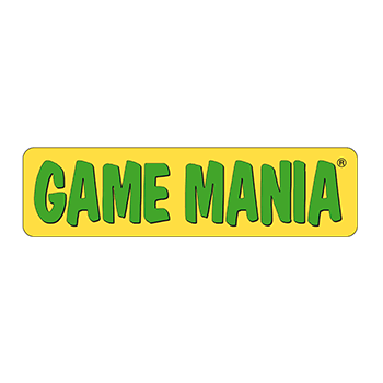 Where find our products - In stores and on Internet - Gamemania