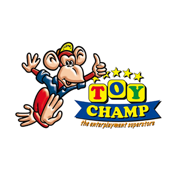 Where find our products - In stores and on Internet - Toychamp