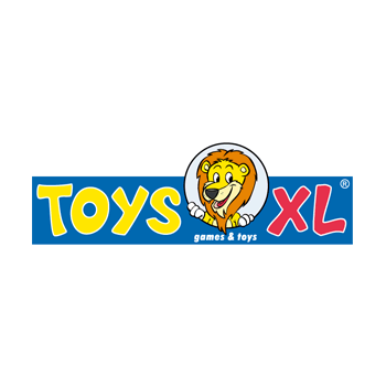 Where find our products - In stores - Toys XL