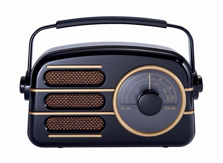 84c6bf52151eef A new and trendy spring 2015 audio collection by Bigben Sound ...