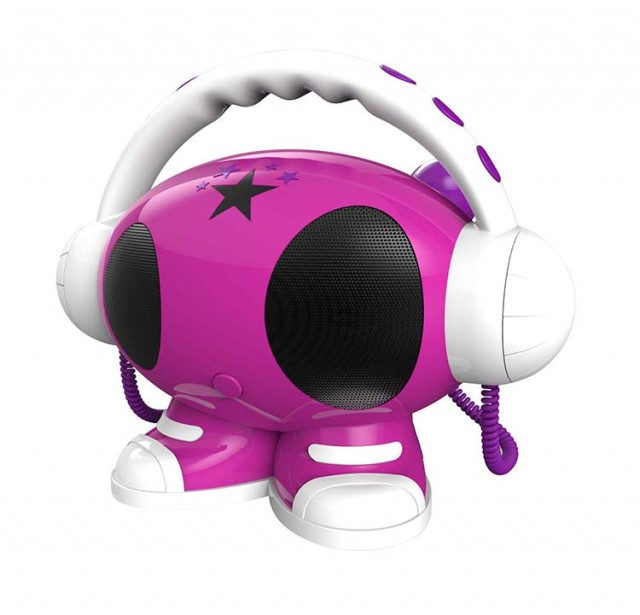3aa7834856f5d0 Catégories de produits   Audio   Bigben EN   Audio   Gaming ...
