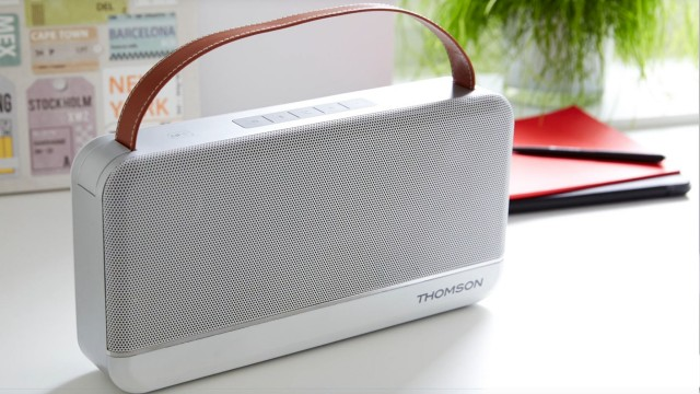 video-cover_ws03
