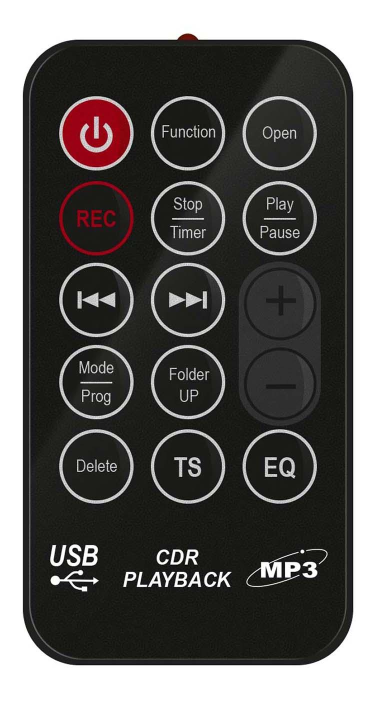 thomson m11 mp3 player manual