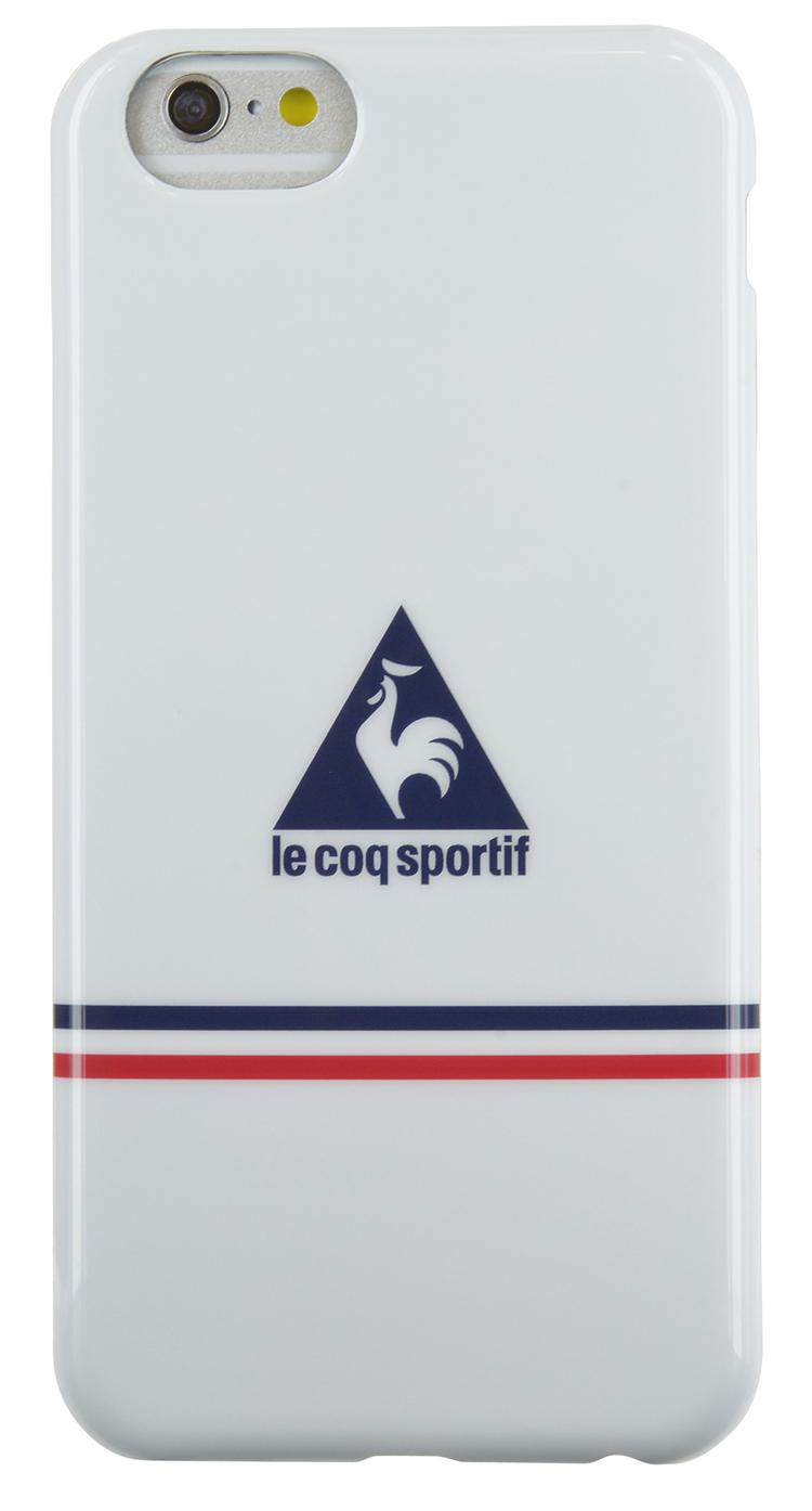 Coque Coq Sportif Iphone