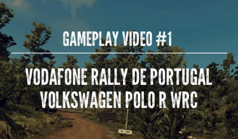 news-banner_WRC5-Gameplay1-Portugal-VW