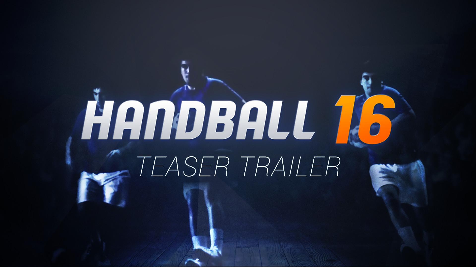 video-cover_handball16-teasertrailer.jpg