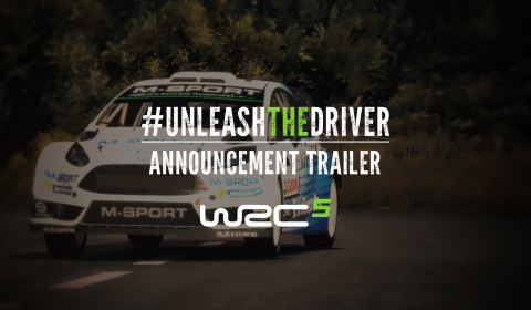 video-cover_wrc5-announcementtrailer