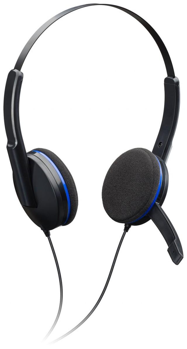 Gaming Headset - Packshot