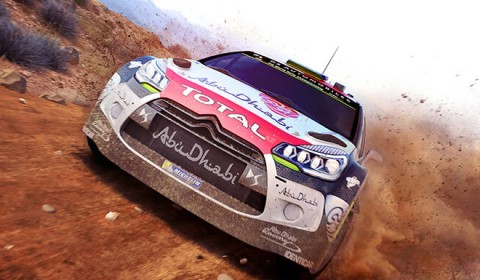 news-banner_wrc5-inlay_citroen
