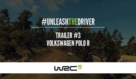 video-cover-wrc5-trailer3