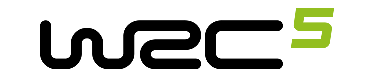 WRC 5 – Image