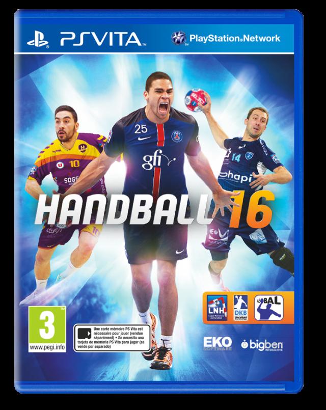 PSV_HANDBALL16_FRSP