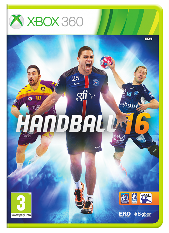 X360_HANDBALL16_EUR