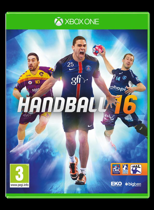 XboxOne_HANDBALL16_EUR