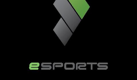 eSports-WRC-Main-logo-vertical-exclusion-zone