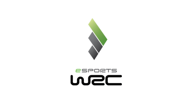 news-banner_esports-wrc5