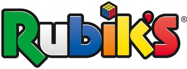 Rubik's Alarm Clock – Image   #5