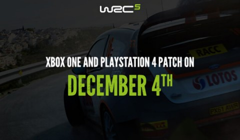 news-banner_wrc5-patch-xboxone-ps4-15-12-04_en