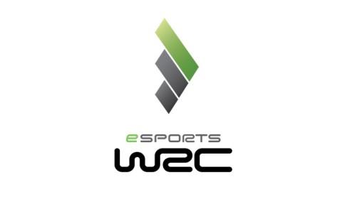 news-banner_esport-wrc5