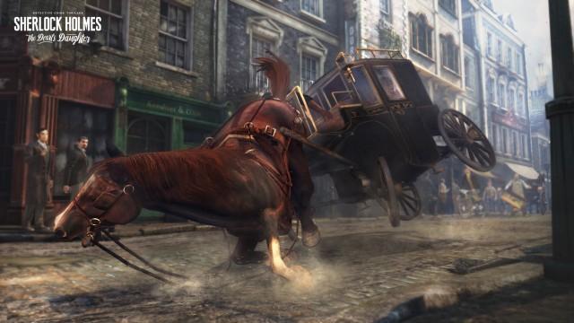 Square_Horse