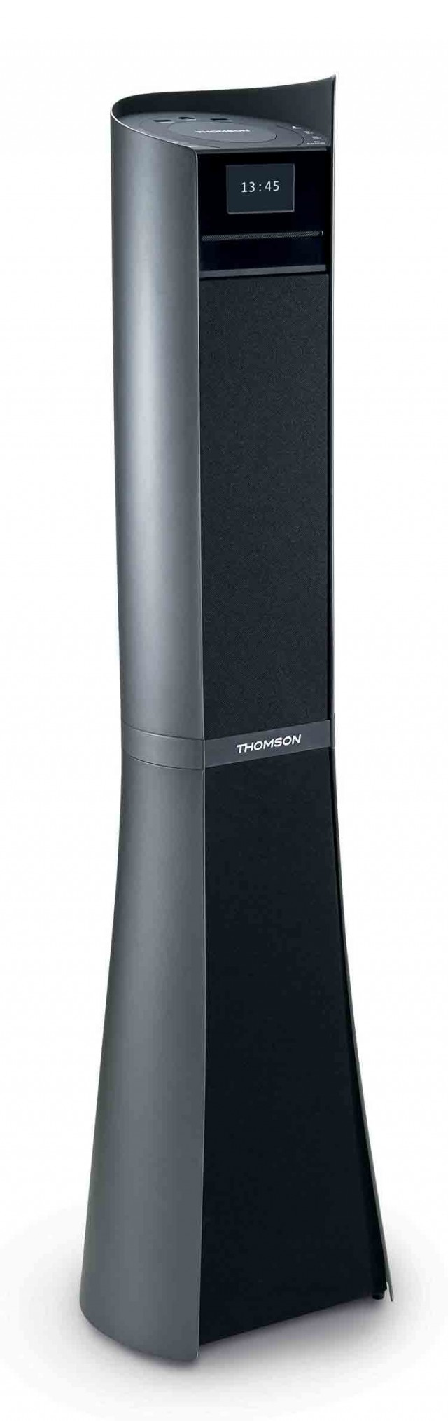 Thomson multimédia tower 'Ribbon' - Packshot