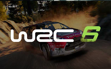 slider-home-mini-wrc6