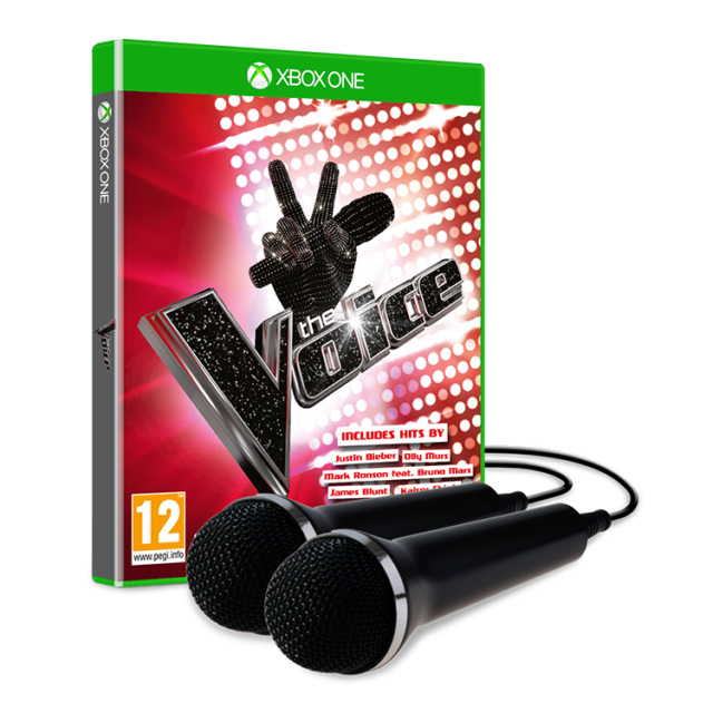 xb1thevoicebd2_2_uk