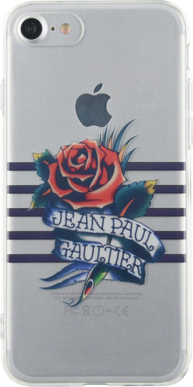 JEAN PAUL GAUTHIER hard case tatoo - Packshot