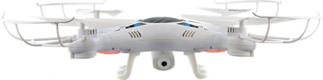 WI-FI drone with VGA camera – Image