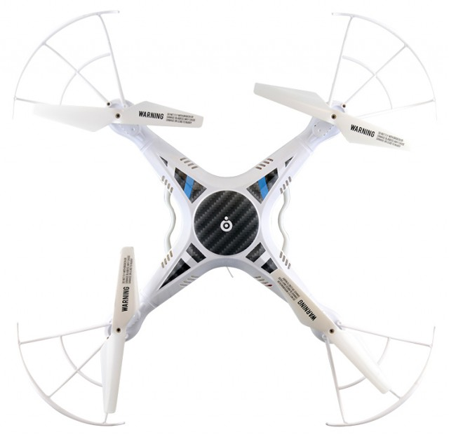 WI-FI drone with VGA camera – Image   #3