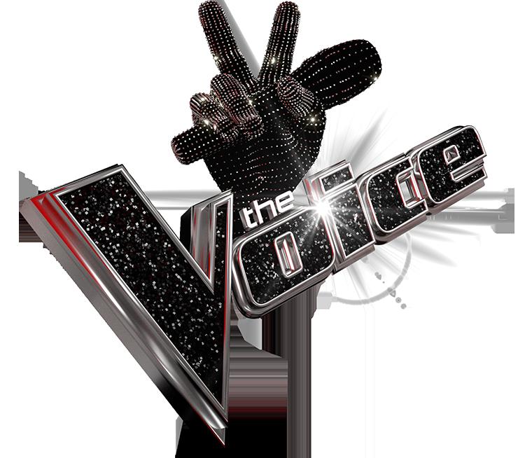 The Voice | Bigben EN | Audio | Gaming, Smartphone ...