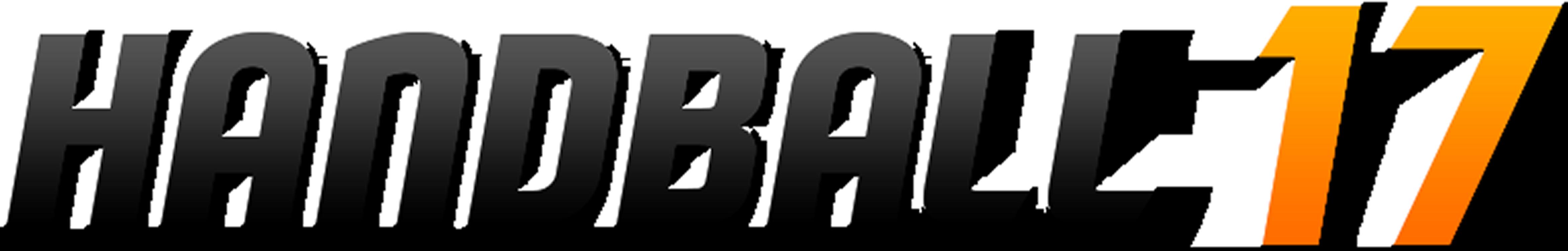 Handball 17 – Image