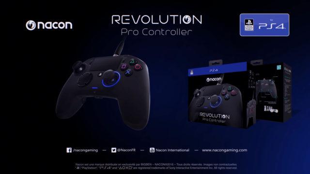 video-cover_nacon-pro-controller
