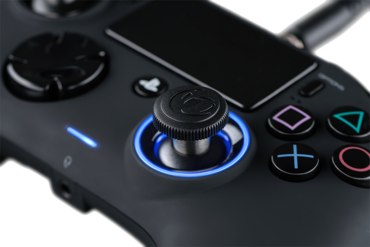 how to connect ps4 controller to visual boy advance