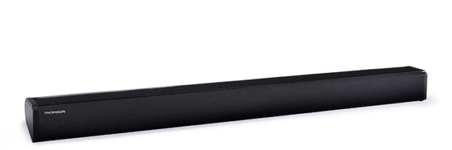 Soundbar with wired subwoofer – Image  #2tutu#4tutu#6tutu#7