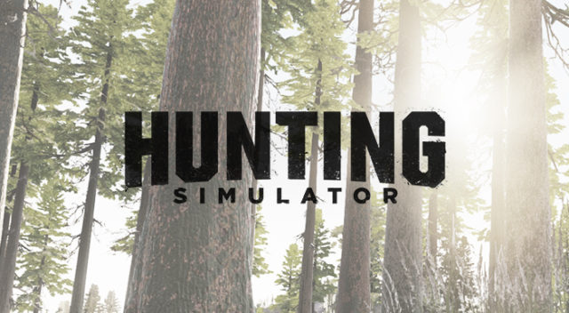 news-banner_huntingsimulator