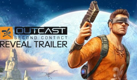 outcast_reveal_trailer