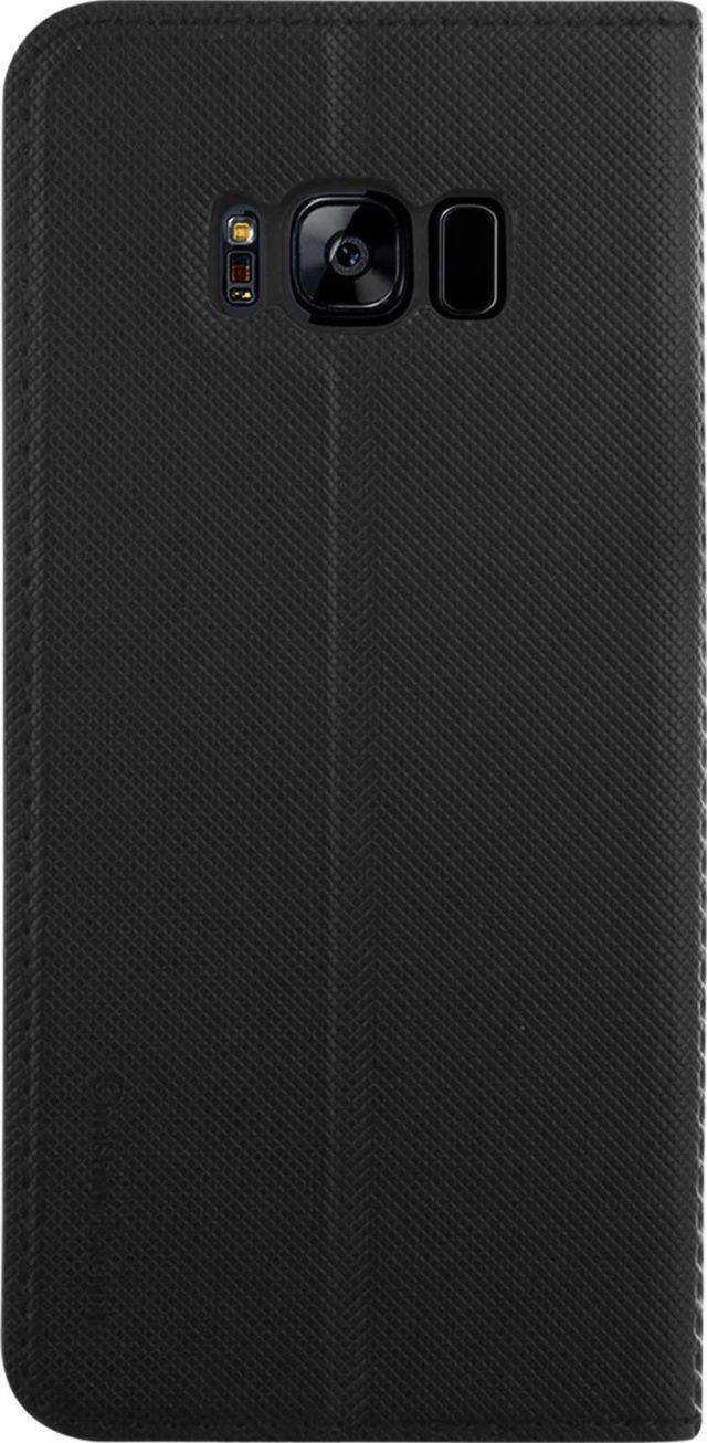 Folio case Canvas CXL Christian Lacroix (black) – Image  #2tutu