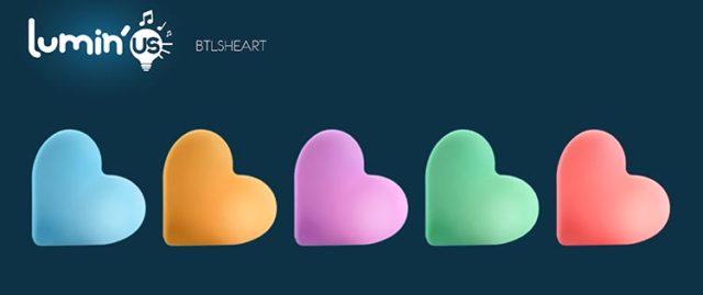 BTLSHEART